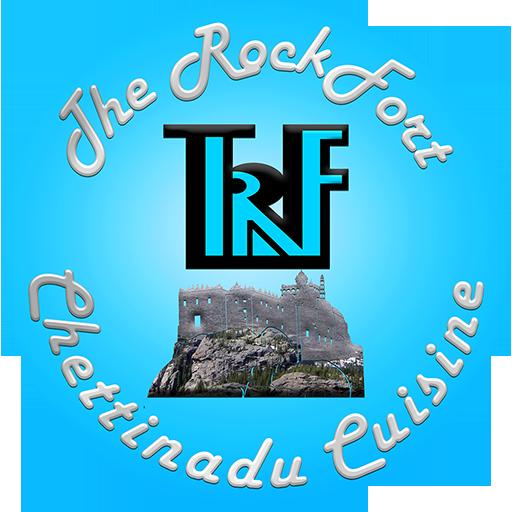 The RockFort